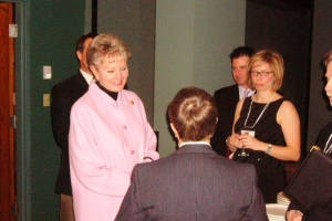 2006 Craft Excellence Awards Regina SK
